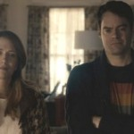 Nothing's Gonna Stop Us Now! Here's THE SKELETON TWINS Trailer With Kristen Wiig And Bill Hader