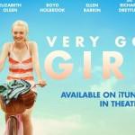 Elizabeth Olsen And Dakota Fanning Are VERY GOOD GIRLS In This Trailer