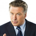 @AlecBaldwin And @mrdannyglover In @AmbiPictures Sci-Fi Action/Adventure, ANDRON