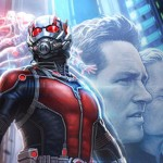 Meet Darren Cross Of Cross Technologies In This ANT-MAN New Faux Ad