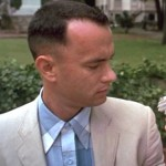 #ForrestGump – After 20 Years, We Could Still Learn These From FORREST GUMP