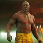 It's Official! Dave Bautista Has Joined BLADE RUNNER 2