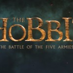 "Here's Billy Boyd's ""The Last Goodbye"" Music Video For THE HOBBIT: THE BATTLE OF THE FIVE ARMIES"