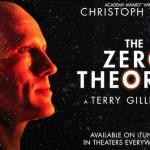 THE ZERO THEOREM New Trailer Starring Christoph Waltz And Matt Damon