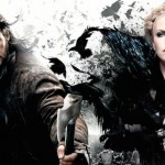 #SWATH Prequel, THE HUNTSMAN Arrives April 22, 2016. THE MUMMY Reboot Arrives July 24, 2016