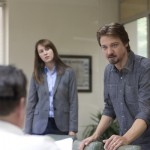 KILL THE MESSENGER And View These NEW Images Of Jeremy Renner – @Renner4Real #KillTheMessenger @FocusFeatures