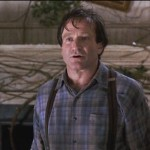 Why Robin Williams' Death Seems To Be So Hard On Us – #RobinWilliams #RIPRobinWilliams