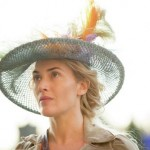 Watch A LITTLE CHAOS Official Trailer With Kate Winslet