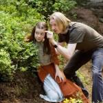 'Narnia' Director Has a BREATH OF BONES