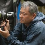 Joe Alwyn Is Ang Lee's Choice For BILLY LYNN'S LONG HALFTIME WALK