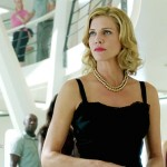 #Ascension – Bombshell @trutriciahelfer Is In This Trailer For Syfy's ASCENSION