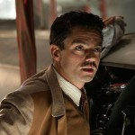 @dominiccoop Replaces #HenryCavill In STRATTON Which Will Also Feature @TomFelton And @Gemma_Chan1