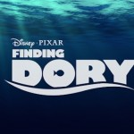 Awesome! FINDING DORY Swims Back Into Theaters Sept. 2. Cuddle Party!