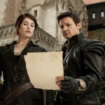 Bruno Aveillan Will Make HANSEL & GRETEL: WITCH HUNTERS 2 His Feature Directorial Debut