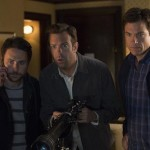 Enjoy These HORRIBLE BOSSES 2 New Trailer, New Poster And New Images! #HorribleBosses2