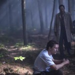 #SeaOfTrees – Look At This SEA OF TREES First Image Of Matthew @McConaughey And Ken @Watanabe