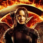 No More Games! Watch These 2 NEW TV Spots For THE HUNGER GAMES: MOCKINGJAY – PART I