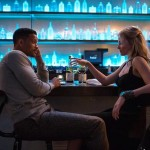 Let's FOCUS On Watching This Trailer With @MargotRobbie And Will Smith