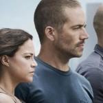 #Furious7 Bam! Here's FURIOUS 7 Movie Trailer For Ya!
