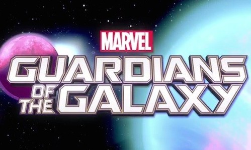Awesome Animated Series The Galaxy Animated Series