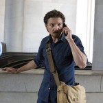 KILL THE MESSENGER – TUNE IN: Reddit AMAA with Jeremy Renner!