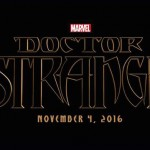 Either Morgan Freeman, Bill Nighy, Or Ken Watanabe May Become DOCTOR STRANGE's Mentor, The Ancient One