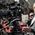Ladies And Gentlemen, Ridley Scott's New Genre Label, RIDLEY SCOTT PRESENTS….