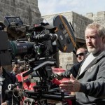 Ridley Scott Develops ON CALL IN HELL About a Brave War Doctor