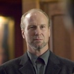 The Great William Hurt Co-Stars In The Jesse Owens Biopic, RACE For @FocusFeatures