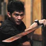'The Raid' Star, Iko Uwais, Co-Stars In BEYOND SKYLINE