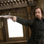 Matthew Macfadyen, Alexander Dreymon, Rutger Hauer,  And More Join THE LAST KINGDOM Series