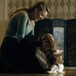 THE AGE OF ADALINE Review