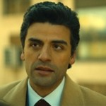 Oscar Isaac Talks about Race, The Melting Pot, Violence, and Marriage in A MOST VIOLENT YEAR