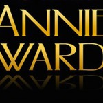 Here Are The Nominees Of The 42nd Annual ANNIE AWARDS. Let's Go, 'The Book Of Life'!