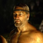 ITV And James Dormer Are Bringing You Their BEOWULF
