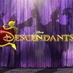 Rotten To The Core! Disney Channel's DESCENDANTS Teaser