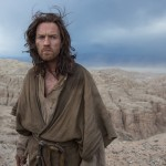 Watch This LAST DAYS IN THE DESERT New Featurette With Ewan McGregor As Jesus