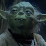 Frank Oz Returns To Voice Disembodied Yoda In STAR WARS REBELS