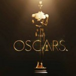 Here Are The Dates For The 88th, 89th, And 90th OSCARS Ceremonies!