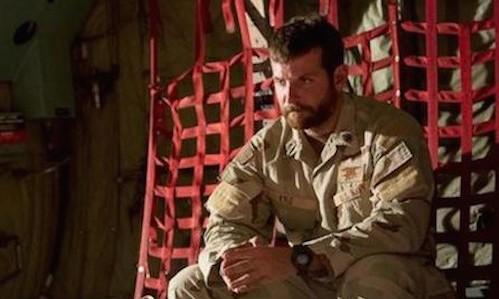 American-Sniper-Bradley-Cooper-