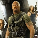 Director DJ Caruso May Get To Be The One To Helm G.I. JOE 3