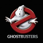 GHOSTSBUSTERS Reboot Director Responds To Haters And Confirms #Ghostbusters Cinematic Univers