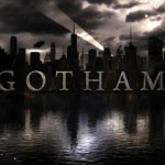 GOTHAM Showrunner Explains What Happens To That One Character Who Behaves Like The Joker