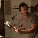 Keanu Reeves, Christina Hendricks, Abbey Lee, Jena Malone, Bella Heathcote In Nicolas Winding Refn's THE NEON DEMON
