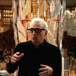 The Martin Scorsese & Paramount Team Continues