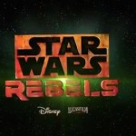 Yay! Let's Watch This First Clip From STAR WARS REBELS Season 3