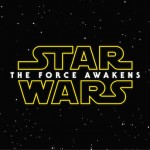 Congrats to STAR WARS: THE FORCE AWAKENS On Beating 'The Avengers' And 'Furious 7'