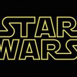 Sorry, Folks! Jon Favreau Won't Direct Any STAR WARS Film