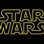 Disney And Lucasfilm Are Looking For a Strong Female Character For Rian Johnson's STAR WARS: EPISODE VIII