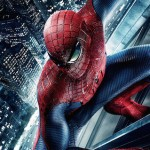 The New SPIDER-MAN Director On Why They're Not Going With Origin Story. First Of a Rebooted Trilogy